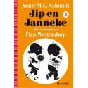 Jip en Janneke derde boek