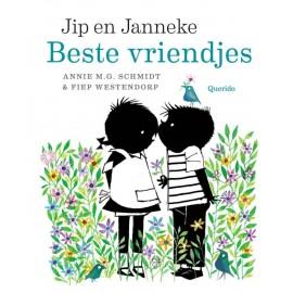 Jip en Janneke Beste vriendjes