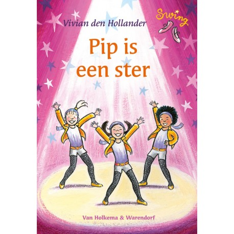 Pip is een ster AVI M4