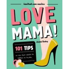 Love Mama!