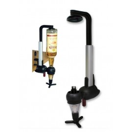 Bar Butler Fles Dispenser