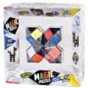 Magic Puzzel 48 delen