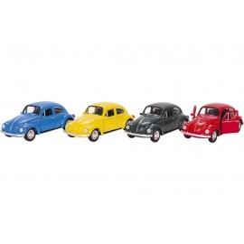 Speelgoed Auto - Volkswagen Kever Typ 1