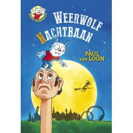 Weerwolf Nachtbaan