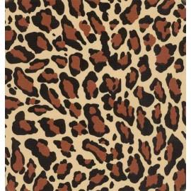 Tafelzeil Jaguar