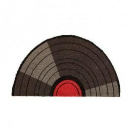 Deurmat Vinyl