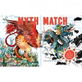 Myth Match