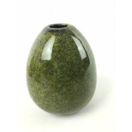 Vaas Coco 2 groen