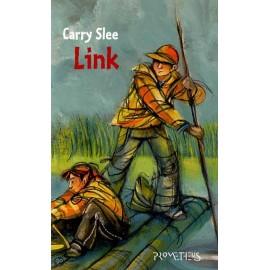 Carrie Slee Link