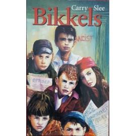 Carrie Slee Bikkels