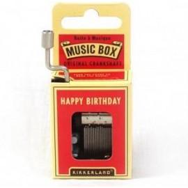 Music Box Für Elise