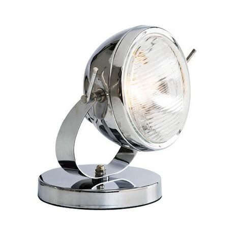 Headlight tafel/bureau lamp