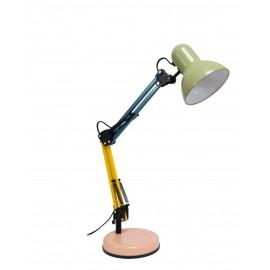 Tafellamp Ralph Groen