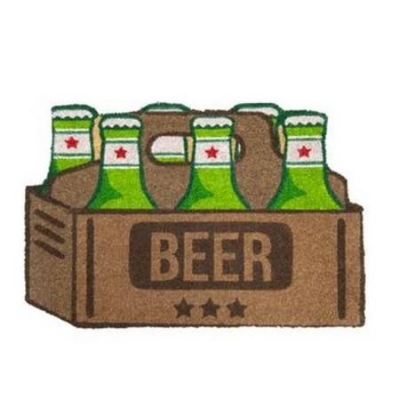 Deurmat Kratje Bier