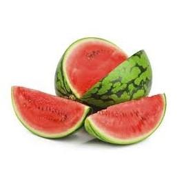 Groentezaad Watermeloen