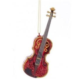 Kerstbal Cello