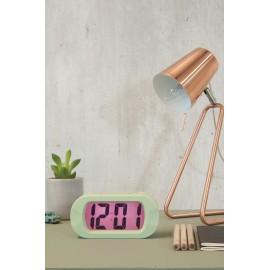 Bureau/tafellamp Z Lamp Koper