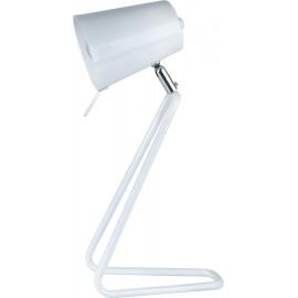 Bureau/tafellamp Z Lamp Wit