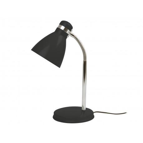 Leitmotiv Tafellamp Study