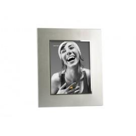 Fotolijst Hammered aluminium