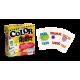 Color Addict Kaartspel