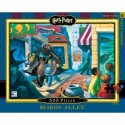Leg Puzzel Harry Potter Diagon Alley 500st