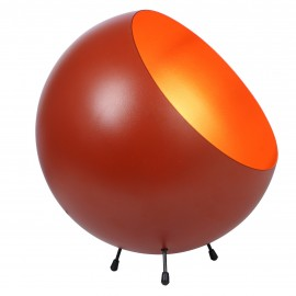 Tafellamp Ball XL