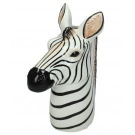 Vaas Zebra