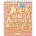 Toet & Taart Kalender