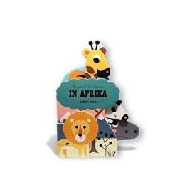 In Afrika 2+