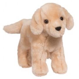 Hondje: Labrador Cornell blond 20