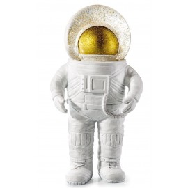 Zomerbol De Astronaut