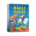 999 Games Halli Galli Actiespel