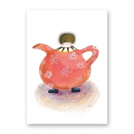 Russion Tea