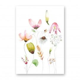 Botanical Joy