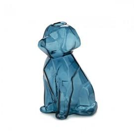 Vaas Sphinx Hond 15cm