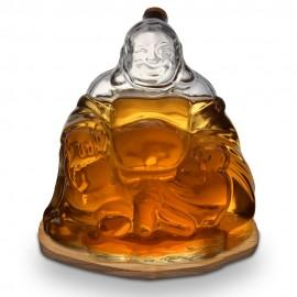 Buddha Decanter