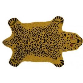 Deurmat Cheetah