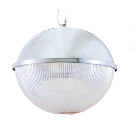 Hanglamp Duo Sphere LM122 Leitmotiv