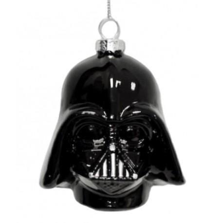 Kerstbal Star Wars Darth Vader