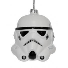 Kerstbal Star Wars Stormtrooper
