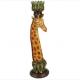 Kandelaar Giraffe