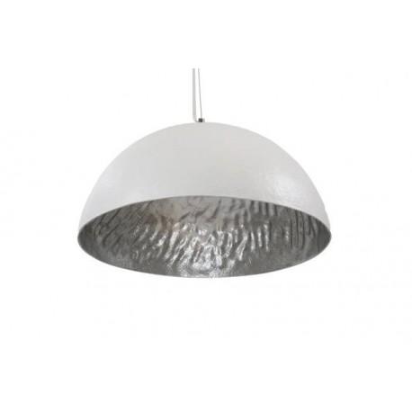 Mezzo Tondo hanglamp ETH