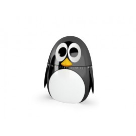 Keukenwekker Pinguin