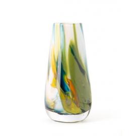 Fidrio Vaas Gloriosa H.15 Colori