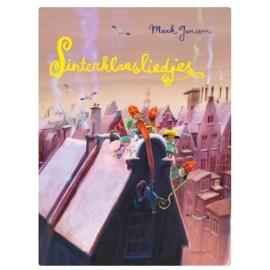 Sinterklaasliedjes 4+
