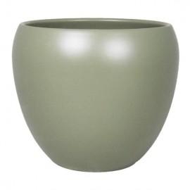 Pot Rian D14 Legergroen Mat