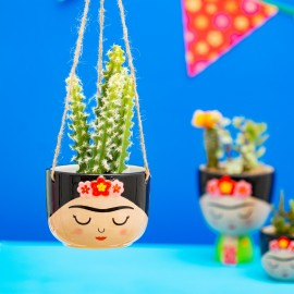 Hangpot Frida