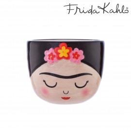 Mini bloempot Frida