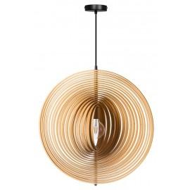 Woody Hanglamp ETH